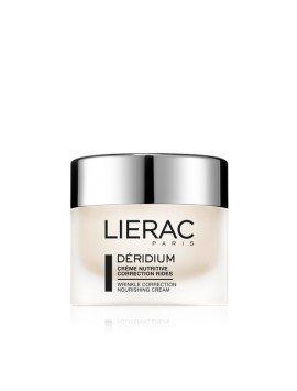 Lierac Deridium Crema Nutritiva 50ml