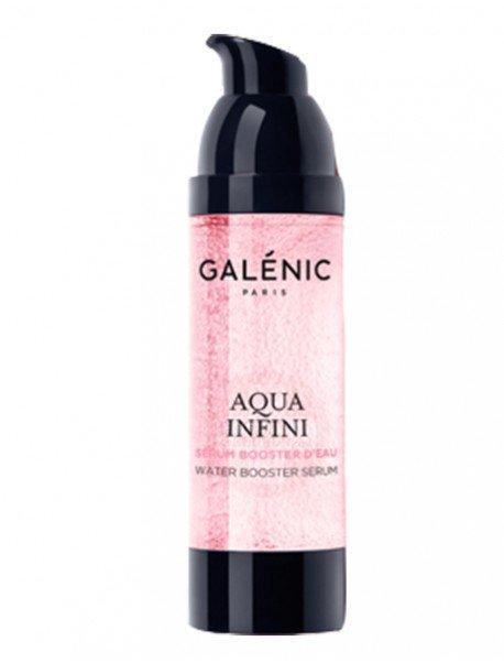 Galénic Aqua Infini Sérum Potenciador de la Hidratación 30ml
