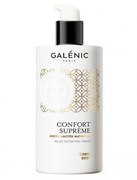 Galénic Confort Supreme Crema Láctea 150ml
