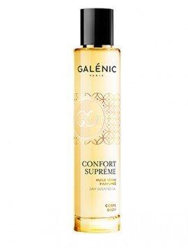 Galénic Confort Supreme Aceite Seco 125ml