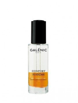 Galénic Confort Supreme Sérum Duo Revitalizante 30ml