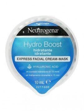 Neutrogena Mascarilla Facial Express Hydro Boost 10ml
