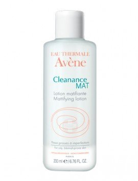 Avene Cleanance Loción Purificante 200ml