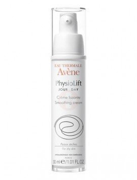 Avene Physiolift Crema Día 30ml