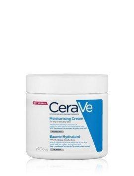 CeraVe Crema Hidratante 340g
