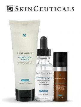 Skinceuticals Pack Resveratrol + Hydrating
