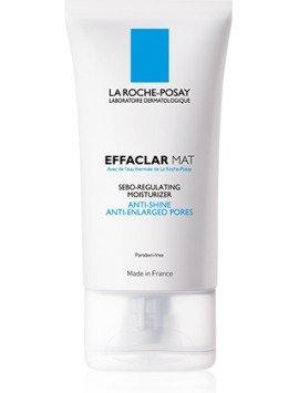 L.R.P. Effaclar MAT 40ml