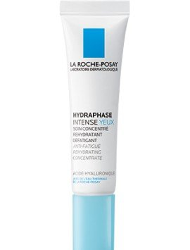 L.R.P. Hydraphase Intense Ojos 15ml