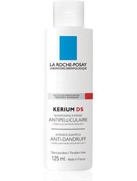L.R.P. Kerium DS Champú Caspa Persistente 125ml