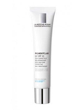 L.R.P. Pigmentclar Crema 40ml