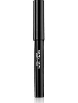L.R.P. Respectissime Eye Liner Negro
