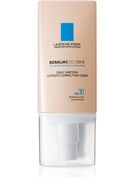 L.R.P. Rosaliac CC Cream SPF30 50ml