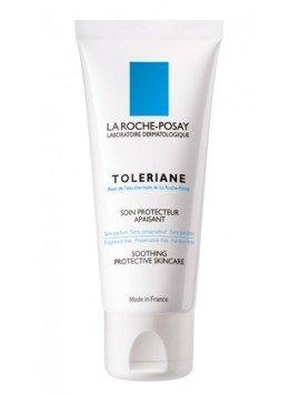 L.R.P. Toleriane Crema Calmante 40ml