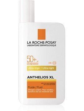 Anthelios Fluido SPF 50+ con Perfume 50ml