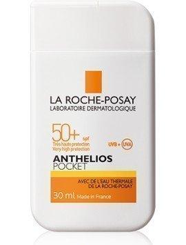 Anthelios Pocket 30ml