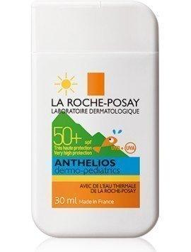 Anthelios Pocket Dermopediatrics 30ml