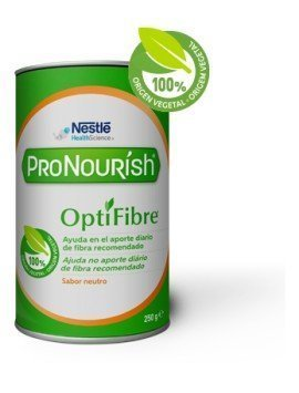 Pronourish Optifibre Bote 250g