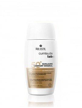 Cumlaude Sunlaude Comfort Mineral SPF 50+ 50ml