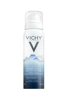 Vichy Agua Thermal 50ml