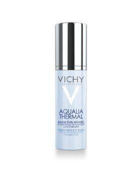 Vichy Aqualia Thermal Contorno de Ojos 15ml