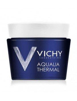 Vichy Aqualia Thermal Spa Noche 75ml