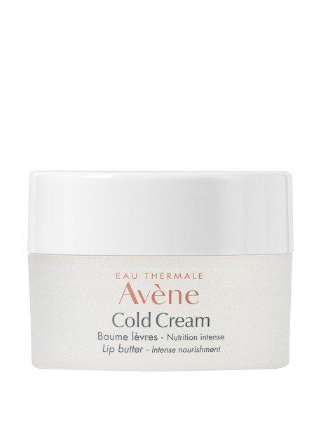 Avene Cold Cream Bálsamo Labial 10ml