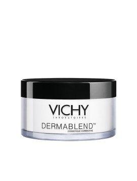 Imagén: Vichy Dermablend Polvo Fijador 28g
