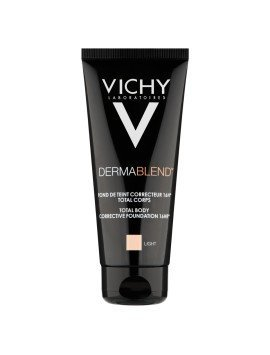 Vichy Dermablend Total Body SPF15 100ml