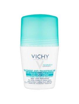 Vichy desodorante anti-transpirante B&A efecto 48h 50ml