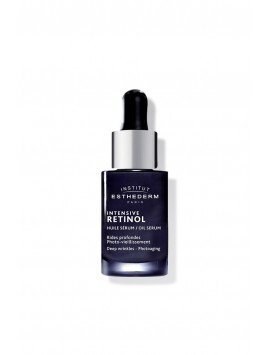 Esthederm Intensive Sérum Retinol 15ml