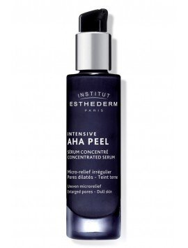 Esthederm Intensive Sérum AHA Peel 30ml