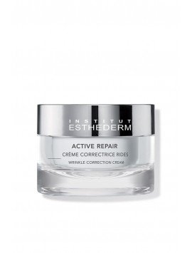 Esthederm Active Repair Crema Antiarrugas 50ml