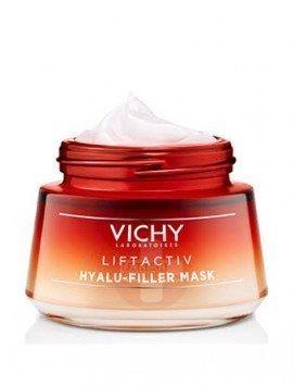 Vichy Liftactiv Hyalu Filler Mask 50ml