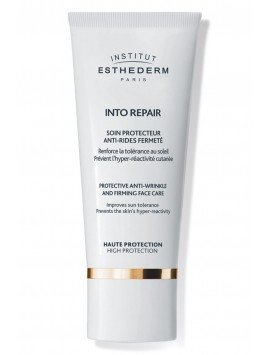 Esthederm Into Repair Crema 50ml