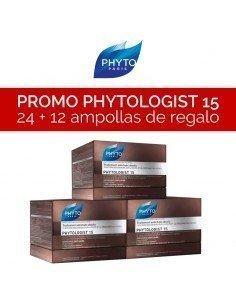 Phyto PhytoLogist 15 PROMO...