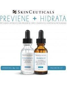 SkinCeuticals Pack Phloretin CF + Hydrating B5