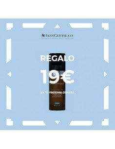 SkinCeuticals Resveratrol...