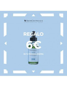 SkinCeuticals Phyto...