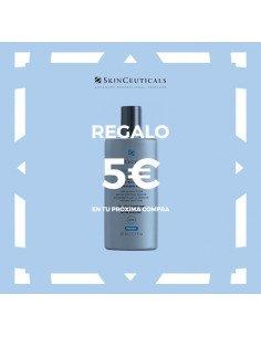SkinCeuticals Mineral...