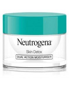 Neutrogena Skin Detox...