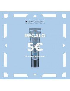 SkinCeuticals Ultra Facial...