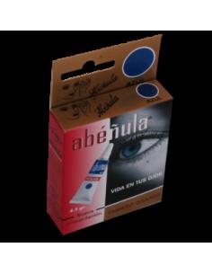 Abéñula Azul Grande 4,5g