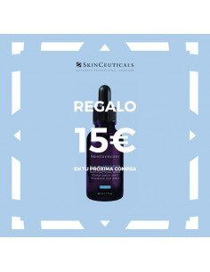 Skinceuticals Hyaluronic...