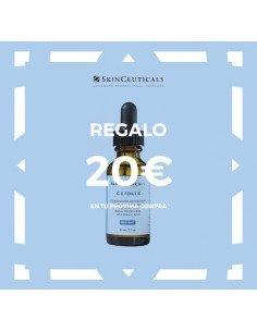SkinCeuticals C E Ferulic 30ml