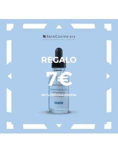 SkinCeuticals Hydrating B5...