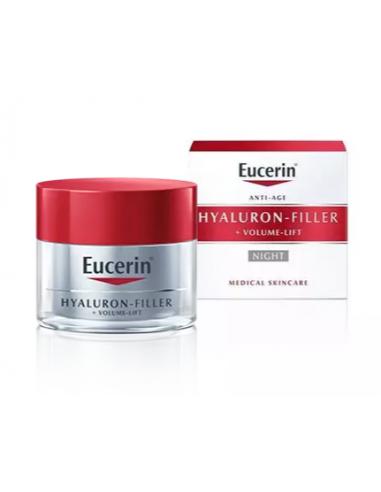 Eucerin Hyaluron Filler Volume Lift...