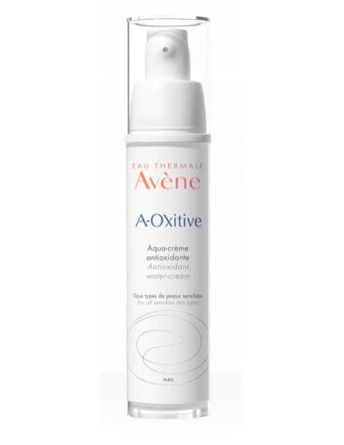 Avene A Oxitive Crema de Día 30ml