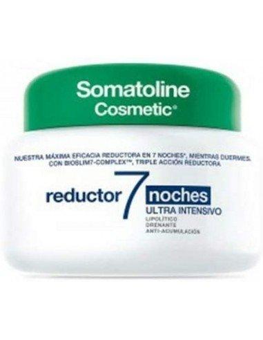 Somatoline Cosmetic Reductor Ultra...