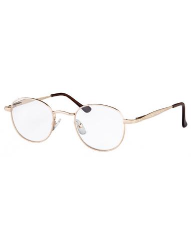 Gafas de Presbicia IA View Lennon Gold