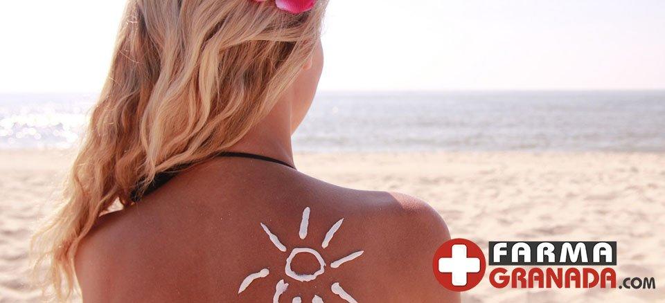 Cómo cuidar la piel para estar lista al llegar el buen tiempo